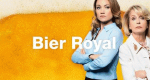Bier Royal – Bild: ZDF/Mathias Bothor
