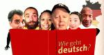 Wie geht deutsch? – Bild: SWR/Tower Productions GmbH