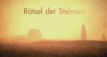 Rätsel der Steinzeit – Bild: Prounen Film/Epo Film