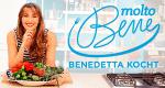 Molto Bene - Benedetta kocht – Bild: Discovery Networks