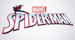 Spider-Man – Bild: Disney