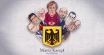 Muttis Kampf – Bild: Tele 5