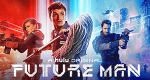 Future Man – Bild: Hulu