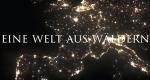 Eine Welt aus Wäldern – Bild: arte/Galatée Films