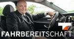 Fahrbereitschaft – Bild: rbb/Thomas Ernst