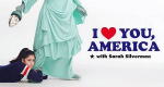 I Love You, America – Bild: Hulu