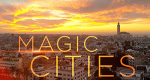Magic Cities – Bild: arte/Lonamedia/Susanne Brand