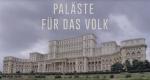 Paläste für das Volk – Bild: MDR/ARTE/Agitprop/Filmtank/Icon Production