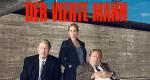 Der vierte Mann – Bild: ZDF/Peter Cederling