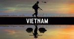 Vietnam – Bild: National Archives and Records Administration