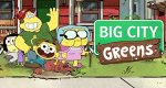 Big City Greens – Bild: Disney XD