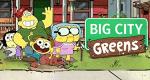 Big City Greens – Bild: Disney XD