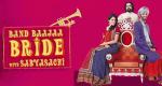 Traumhochzeit auf Indisch – Bild: NDTV Good Times
