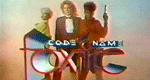 Codename: Foxfire