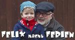 Felix macht Ferien – Bild: KiKA/Kinderfilm GmbH