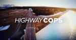Highway Cops – Bild: TVNZ