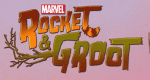 Rocket & Groot – Bild: Disney/Marvel