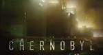 Chernobyl – Bild: Sky UK/HBO