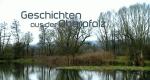 Geschichten aus der Oberpfalz – Bild: BR