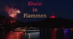Rhein in Flammen – Bild: SWR