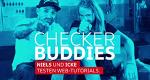Checker Buddies – Bild: ProSieben MAXX