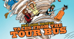 Mike Judge Presents: Tales from the Tour Bus – Bild: Cinemax