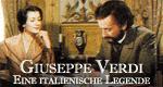 Giuseppe Verdi - Eine italienische Legende