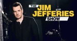 The Jim Jefferies Show – Bild: Art Streiber/Comedy Central