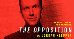 The Opposition with Jordan Klepper – Bild: Comedy Central