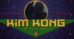 Kim Kong – Bild: arte/Kwaï/Armance/
