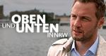 Oben und unten in NRW? – Bild: WDR/probono