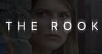 The Rook – Bild: starz