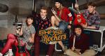Ghost Rockers – Bild: Ketnet