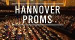 Hannover Proms – Bild: NDR