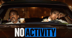 No Activity – Bild: CBS All Access