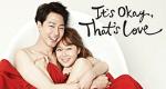 It's Okay, That's Love – Bild: SBS/Netflix