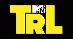 Total Request Live – Bild: MTV