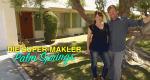 Die Super-Makler – Palm Springs – Bild: sixx/HGTV