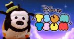 Tsum Tsum – Bild: Disney