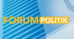 Forum Politik – Bild: Phoenix