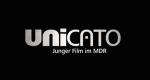 unicato – Bild: mdr