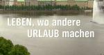 Leben, wo andere Urlaub machen – Bild: NDR/Screenshot
