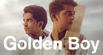 Golden Boy – Bild: Netflix