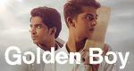 Selection Day – Bild: Netflix
