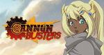Cannon Busters – Bild: Netflix
