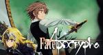 Fate/Apocrypha – Bild: A-1 Pictures