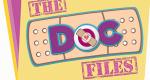 Die Doc Patienten-Akten – Bild: Disney