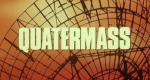 Quatermass – Bild: ITV