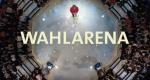 Wahlarena – Bild: ARD