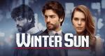 Winter Sun – Bild: Netflix/Endemol Shine Turkey
